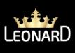 لئونارد